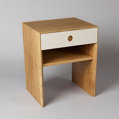 Oak-Bedside-Table-01