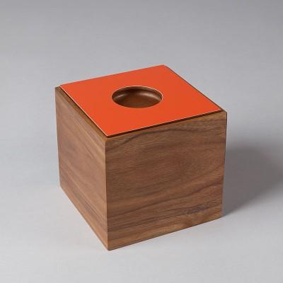 Small-Orange-Walnut-Box-01