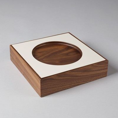Walnut-Box-Set-05