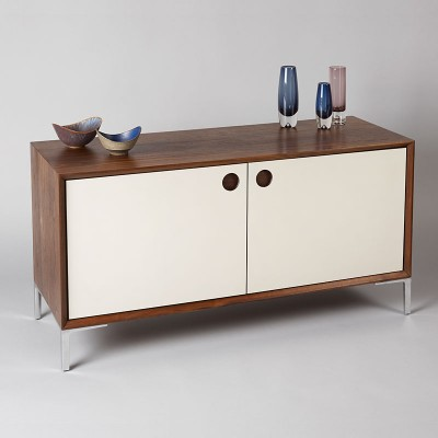Walnut-Tw--Door-Sideboard-01