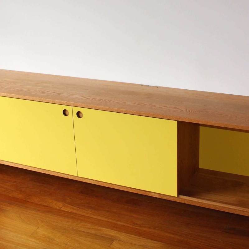 Sideboards & Cabinets | Product categories | Richard Wood Furniture